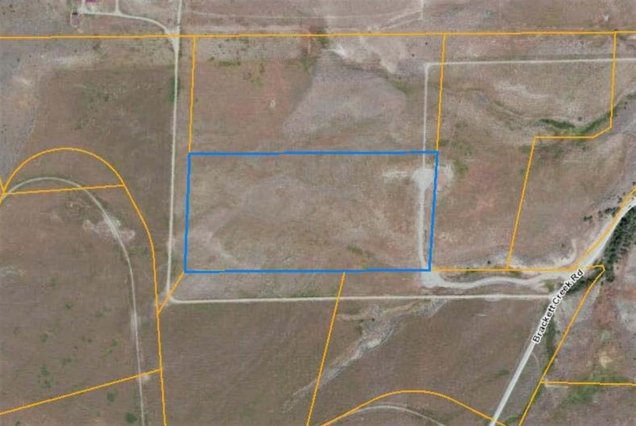 Lot 1 Brackett Creek Rd Other, MT - 288279